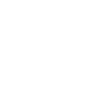 JHSC Certification Training Logo
