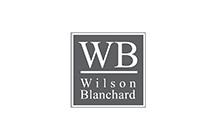 Wilson Blanchard