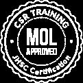 JHSC Certification